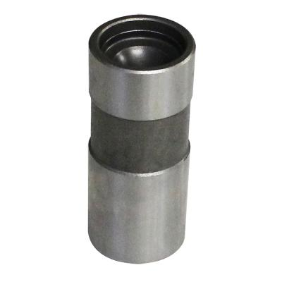 Mechanical Flat Tappet Performance Lifters